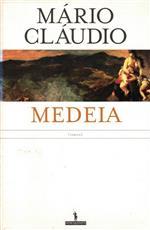 Medeia-Mário Cláudio.jpg