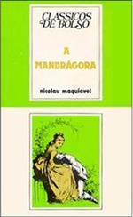 A-Mandragora.jpg