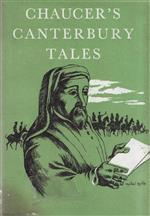 the cantebrburt tales.jpg