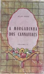 A MORGADINHA - LELLO.jpg