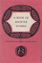 A book of shorter stories.jpg