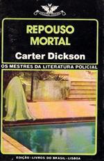 Repouso-Mortal.jpg