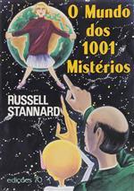 O mundo dos 1001 mistérios.jpg