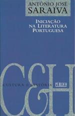 Iniciação na Literatura Portuguesa.jpg