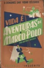 VIDA E AVENTURAS DE MARCO POLO.jpg