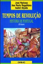 TEMPO DE REVOLUÇÃO 3.jpg