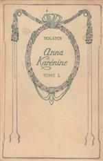 Anna Karénine.jpg