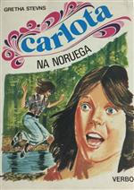 CARLOTA NA NORUEGA.png