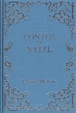 contos de natal -CD.jpg