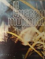 CRONICAS DA SEGUNDA GUERRA MUNDIAL-C.jpg