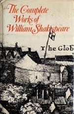The complete works of William Shakespeare.jpg