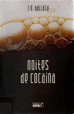 NOITES DE COCAINA.jpg