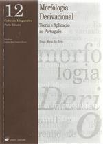 linguistica 12.jpg