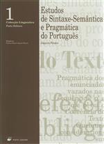 linguistica 1.jpg
