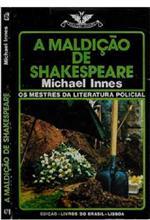 A maldição de Shakespeare.jpg