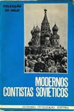 Modernos contistas soviéticos.jpg