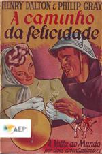 A CAMINHO DA FELICIDADE.jpg