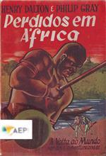 Perdidos em África.jpg