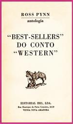 Best-sellers do conto  Wstern-2.jpg