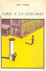 Emílio e os detectives.jpg