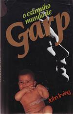 O estranho mundo de Garp.jpg