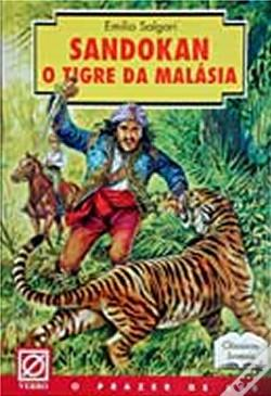Sandokan o tigre da Malásia.jpg