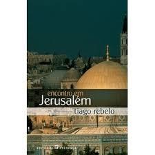 Imagem IA em PASTA_GER (Encontro em Jerusálem.png)