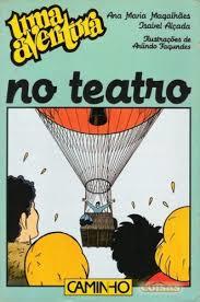 Uma aventura no teatro.png