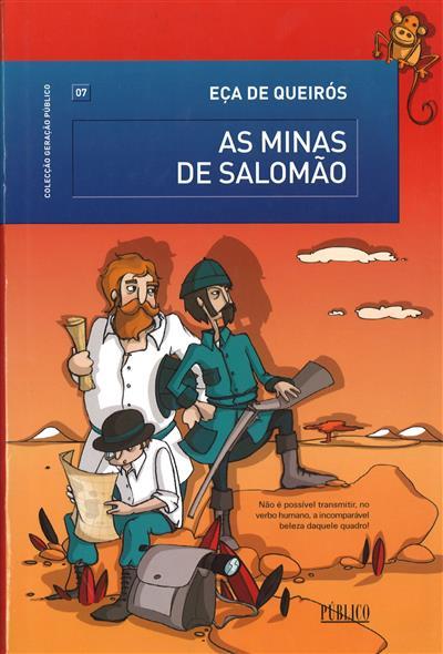 As minas de Salomão (Público).jpg