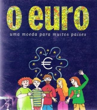 O euro.jpg