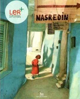 Nasredin.jpg
