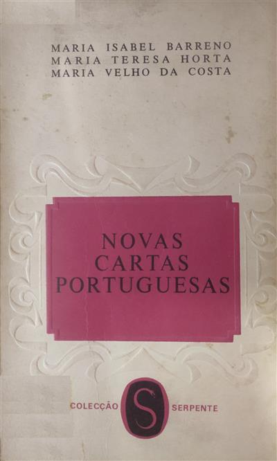 Novas cartas portuguesas.jpg