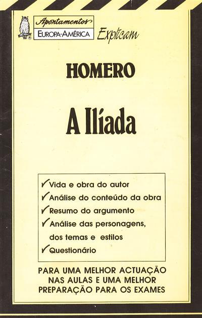 A Ilíada [de] Homero].jpg