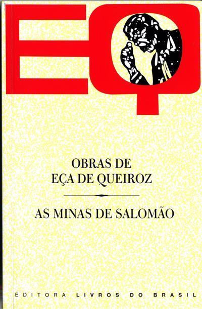 AS minas das Salomão (Livros do Brasil).jpg