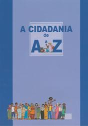 cidadania.jpg