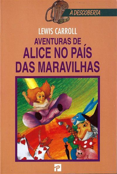 Alice..jpg