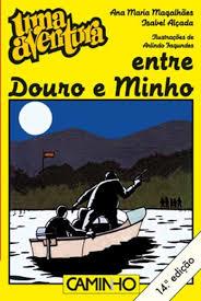 Uma aventura entre Douro e Minho.png