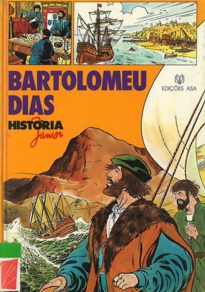 BARTOLOMEU.jpg