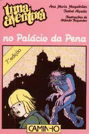Imagem IA em PASTA_GER (No Palácio da Pena.png)