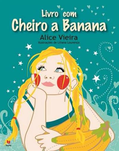 livro com cheiro a banana.png