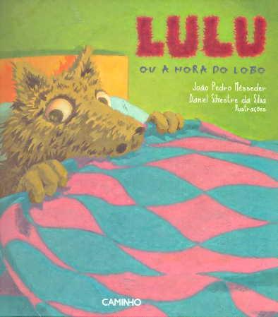 Lulu ou a hora do lobo.jpg