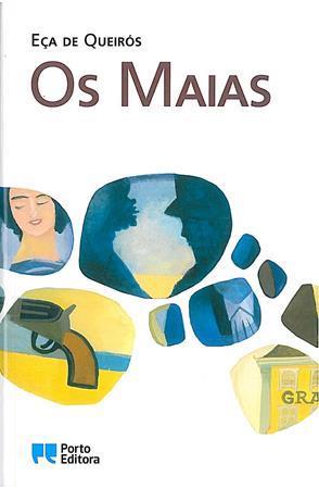 Os Maias.jpg
