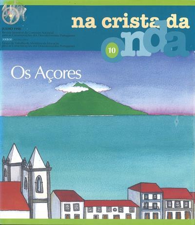 Os Açores.jpg
