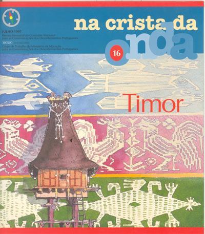 Timor- Na Crista da Onda.jpg