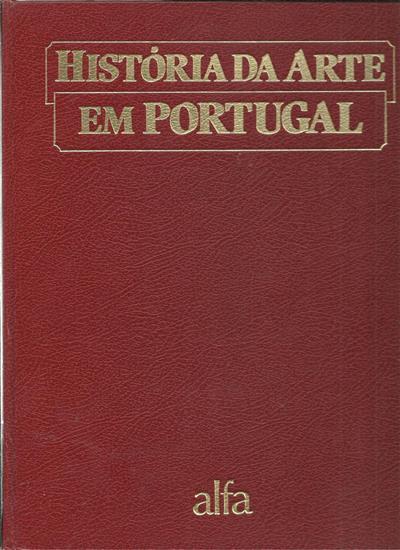 História da arte em Portugal.jpg