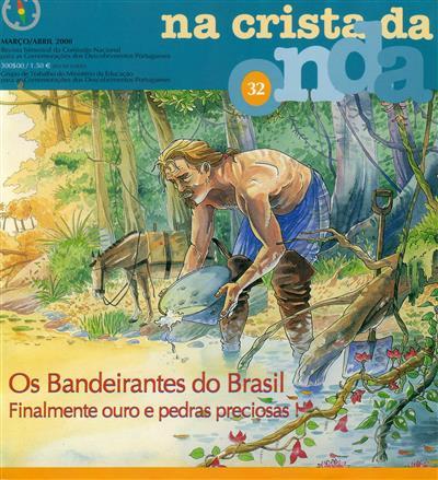 Os Bandeirantes do Brasil....jpg