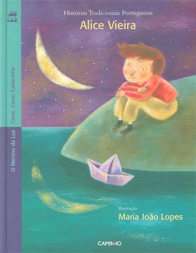 O menino na lua.jpg