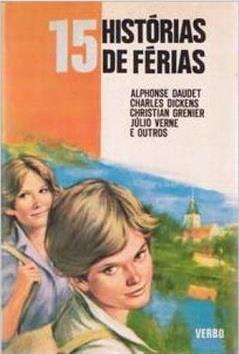 15 HISTÓRIAS DE FÉRIAS.jpg