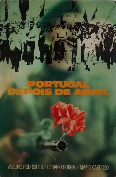 Portugal Depois de Abril.jpg