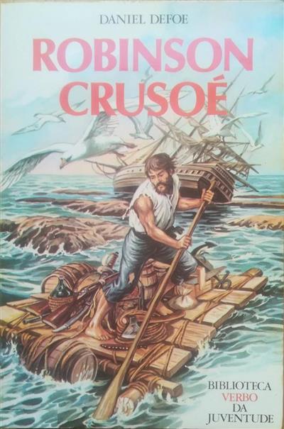 Robinson Crusoé - BIBLIOTECA VERBO DA JUVENTUDE.jpg